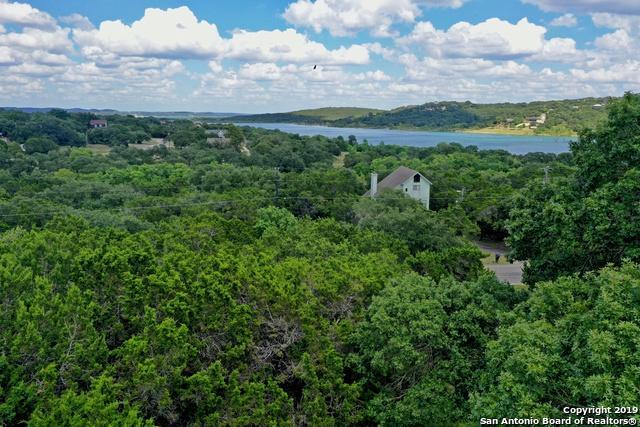 1574 Windmere, Canyon Lake, TX 78133 (MLS #1401590) :: Vivid Realty