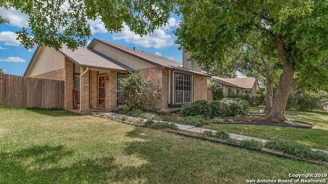 4342 Hilton Head St, San Antonio, TX 78217 (MLS #1401892) :: Vivid Realty