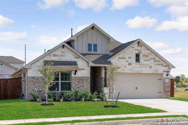 610 Bindseil, Schertz, TX 78154 (#1402064) :: The Perry Henderson Group at Berkshire Hathaway Texas Realty