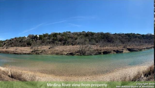 3087 Palomino Springs, Bandera, TX 78003 (MLS #1402117) :: Exquisite Properties, LLC