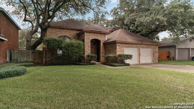 1715 Eagle Mdw, San Antonio, TX 78248 (#1402194) :: The Perry Henderson Group at Berkshire Hathaway Texas Realty