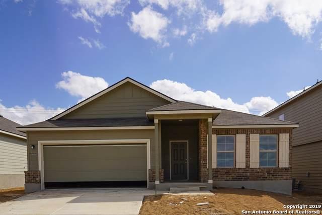 7658 Champion Creek, San Antonio, TX 78252 (#1402226) :: The Perry Henderson Group at Berkshire Hathaway Texas Realty