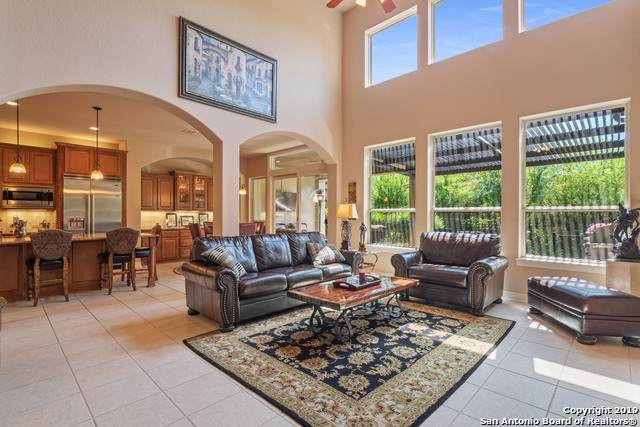22350 Viajes, San Antonio, TX 78261 (#1402238) :: The Perry Henderson Group at Berkshire Hathaway Texas Realty