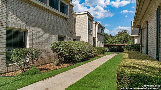 3439 Turtle Village St #3439, San Antonio, TX 78230 (MLS #1402266) :: Berkshire Hathaway HomeServices Don Johnson, REALTORS®