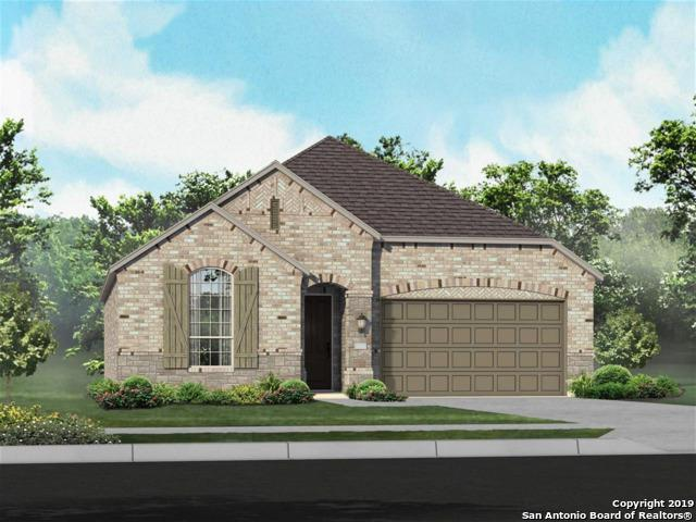 1575 Founders Park, New Braunfels, TX 78132 (MLS #1402453) :: Neal & Neal Team