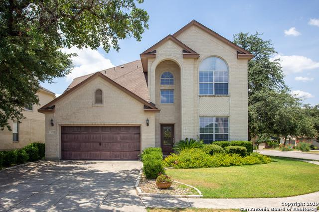 5751 Southern Oaks, San Antonio, TX 78261 (MLS #1402486) :: The Mullen Group | RE/MAX Access