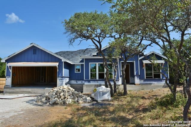 1561 Cottonwood Rd, Fischer, TX 78623 (MLS #1402604) :: The Gradiz Group