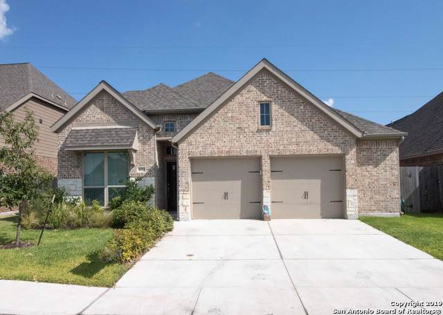 2113 Range Rd, Seguin, TX 78155 (#1402699) :: The Perry Henderson Group at Berkshire Hathaway Texas Realty