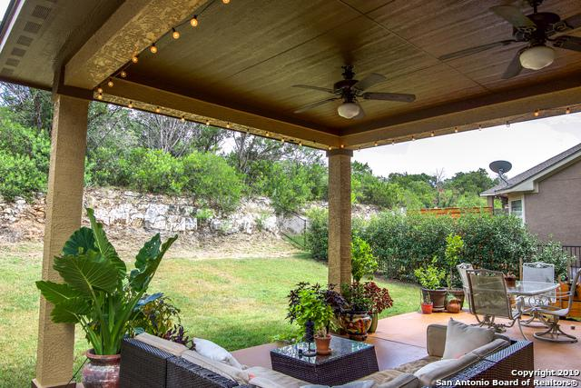 18010 Branson Falls, San Antonio, TX 78255 (MLS #1402712) :: BHGRE HomeCity