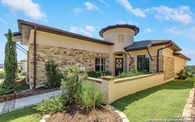 6802 Bella Colina, San Antonio, TX 78256 (MLS #1402878) :: Tom White Group