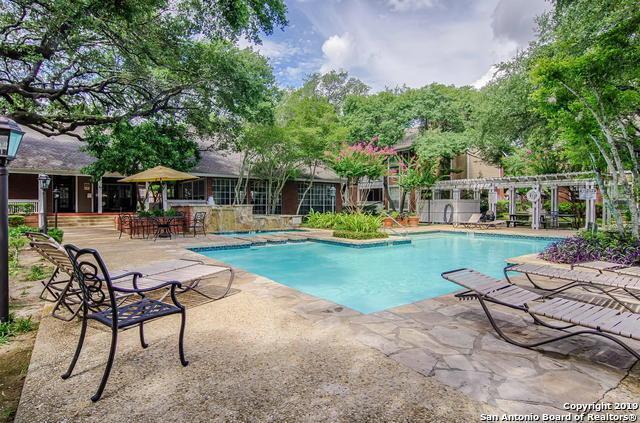 13130 Blanco Rd #406, San Antonio, TX 78216 (MLS #1402893) :: Berkshire Hathaway HomeServices Don Johnson, REALTORS®