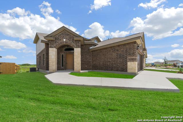 106 Katy Way, San Antonio, TX 78220 (MLS #1403335) :: BHGRE HomeCity
