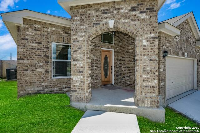 110 Katy Way, San Antonio, TX 78220 (MLS #1403356) :: BHGRE HomeCity