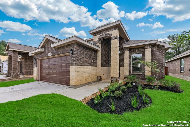 6206 Katy Star, San Antonio, TX 78220 (MLS #1403395) :: BHGRE HomeCity