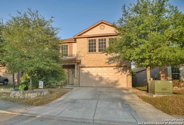 25802 Presidio Alley, Boerne, TX 78015 (MLS #1403456) :: BHGRE HomeCity