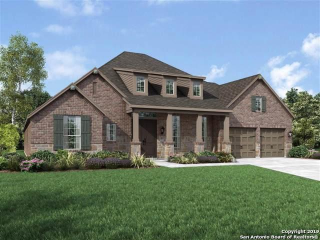 9030 Gate Forest, Fair Oaks Ranch, TX 78015 (MLS #1403457) :: BHGRE HomeCity