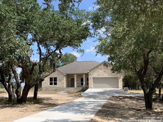 146 County Road 6863, Natalia, TX 78059 (MLS #1403686) :: Alexis Weigand Real Estate Group
