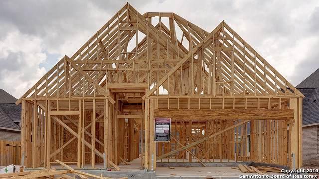 14510 Hallows Grv, San Antonio, TX 78254 (MLS #1403796) :: Alexis Weigand Real Estate Group