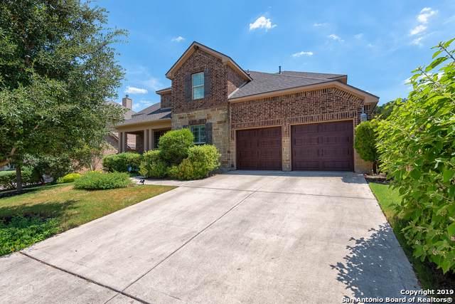 7922 Hermosa Hill, San Antonio, TX 78256 (MLS #1403944) :: Neal & Neal Team