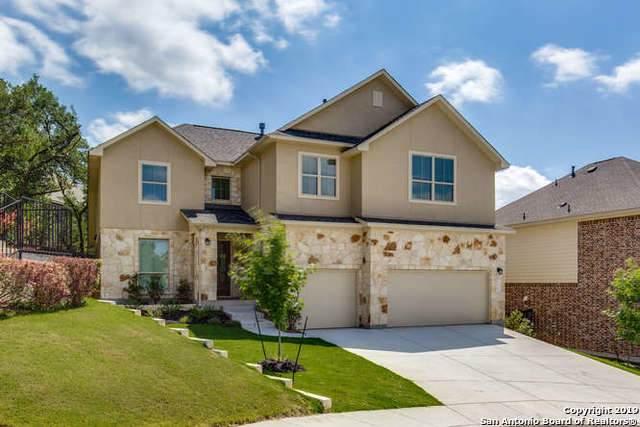 24230 Artisan Gate, San Antonio, TX 78260 (MLS #1403981) :: NewHomePrograms.com LLC