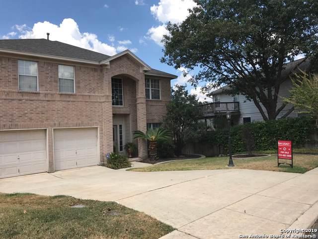 115 Nueva Vista, San Antonio, TX 78258 (#1403993) :: The Perry Henderson Group at Berkshire Hathaway Texas Realty