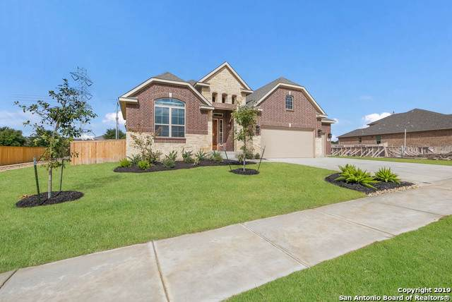 305 Asiago, Cibolo, TX 78108 (#1404128) :: The Perry Henderson Group at Berkshire Hathaway Texas Realty