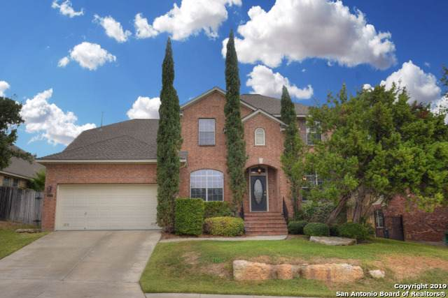 1935 Milan, San Antonio, TX 78258 (#1404188) :: The Perry Henderson Group at Berkshire Hathaway Texas Realty
