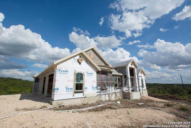 156 Pr 2771, Mico, TX 78056 (MLS #1404225) :: The Gradiz Group