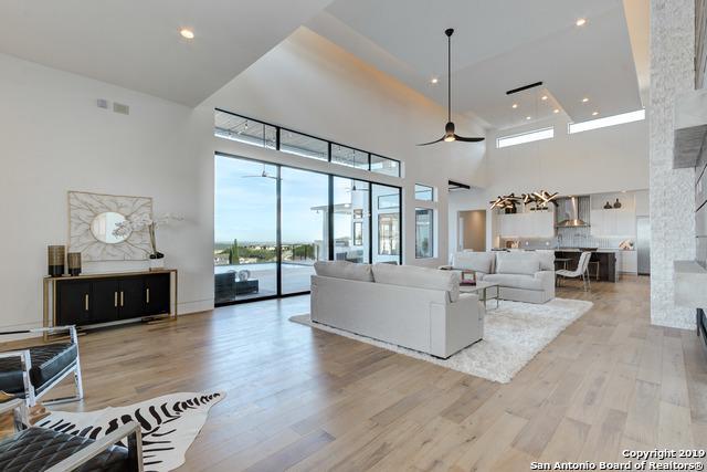 7010 Bella Rose, San Antonio, TX 78256 (MLS #1404543) :: BHGRE HomeCity