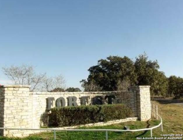 LOT 5 Cr 6723, Natalia, TX 78059 (MLS #1404597) :: Berkshire Hathaway HomeServices Don Johnson, REALTORS®