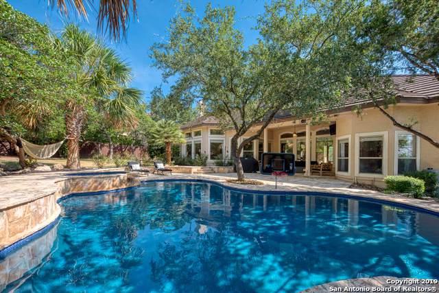 24633 Bogey Ridge, San Antonio, TX 78260 (MLS #1404703) :: ForSaleSanAntonioHomes.com