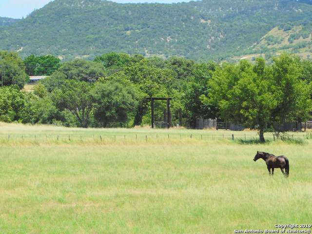 16945 State Highway 16 N, Medina, TX 78055 (MLS #1404919) :: Vivid Realty
