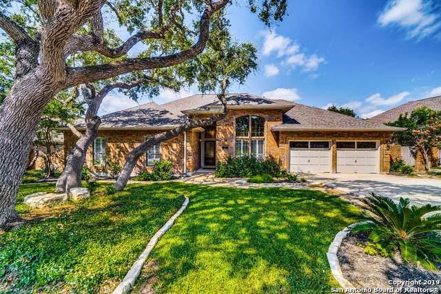 13 Rogers Wood, San Antonio, TX 78248 (MLS #1405516) :: Carter Fine Homes - Keller Williams Heritage