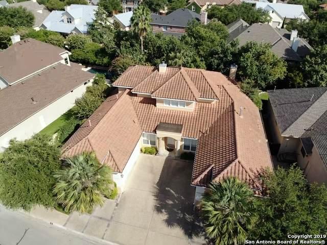 6 Chelsea Way, San Antonio, TX 78209 (MLS #1405709) :: Alexis Weigand Real Estate Group