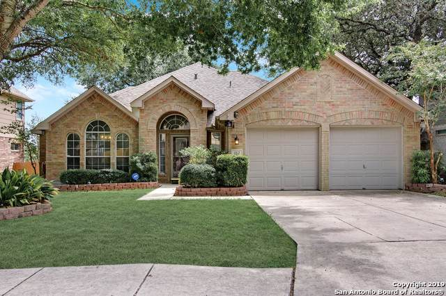 482 Covered Bridge, Schertz, TX 78154 (MLS #1405741) :: Vivid Realty