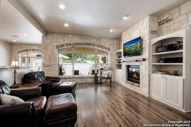 404 English Oaks Circle, Boerne, TX 78006 (MLS #1406001) :: BHGRE HomeCity