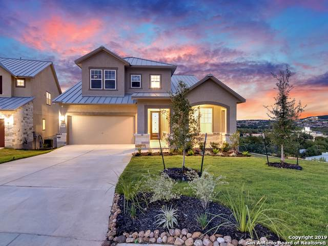6803 Bella Verso, San Antonio, TX 78256 (#1406133) :: The Perry Henderson Group at Berkshire Hathaway Texas Realty
