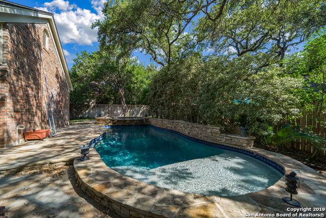 18 Rogers Wood, San Antonio, TX 78248 (MLS #1406199) :: The Gradiz Group