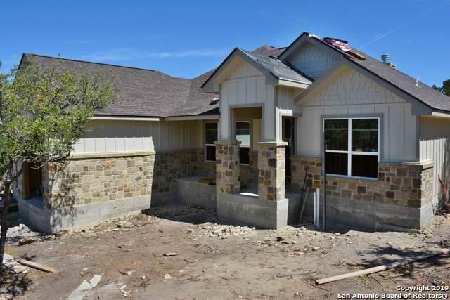512 Primrose Path, Canyon Lake, TX 78133 (MLS #1406269) :: Neal & Neal Team