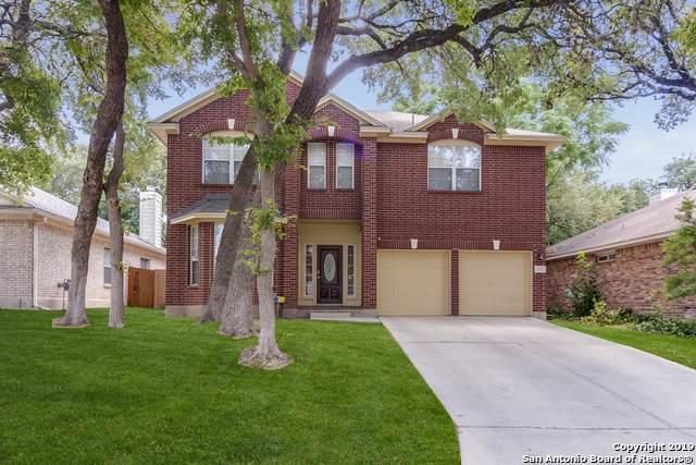 5712 Sage Hollow, San Antonio, TX 78249 (MLS #1406666) :: BHGRE HomeCity