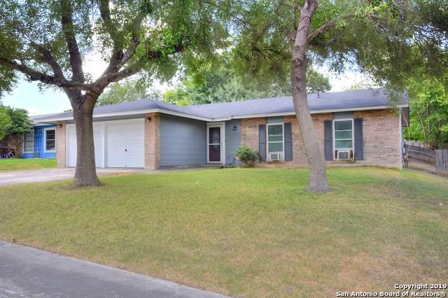 10527 Bounty Dr, San Antonio, TX 78245 (MLS #1406677) :: Neal & Neal Team