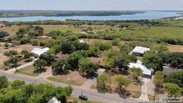 9528 Dileen St, San Antonio, TX 78263 (MLS #1406760) :: BHGRE HomeCity