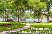 610 Woodlake Dr, McQueeney, TX 78123 (MLS #1407153) :: Alexis Weigand Real Estate Group