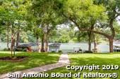 610 Woodlake Dr, McQueeney, TX 78123 (MLS #1407153) :: BHGRE HomeCity