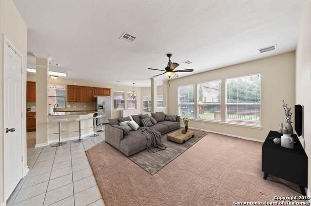 24422 Flint Creek, San Antonio, TX 78255 (MLS #1407157) :: BHGRE HomeCity