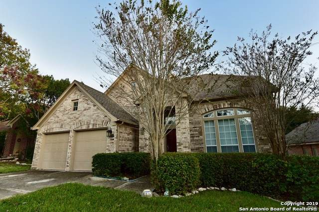 1314 Holmes Ln, San Antonio, TX 78258 (#1407187) :: The Perry Henderson Group at Berkshire Hathaway Texas Realty