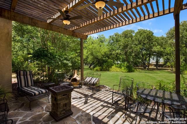 8907 Enchanted Park, Boerne, TX 78015 (MLS #1407595) :: BHGRE HomeCity