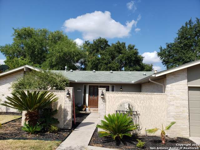 13931 Anchorage Hill, San Antonio, TX 78217 (MLS #1407627) :: Santos and Sandberg
