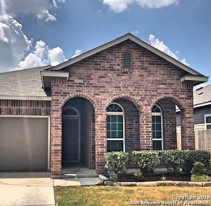 7011 Republic Pkwy, San Antonio, TX 78223 (MLS #1407753) :: BHGRE HomeCity