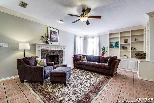 422 Shadowbluff Dr, San Antonio, TX 78216 (MLS #1407776) :: Niemeyer & Associates, REALTORS®
